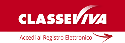 ISFM: Registro elettronico