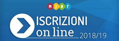 ISFM - Iscrizioni online