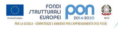 ISFM - PTOF